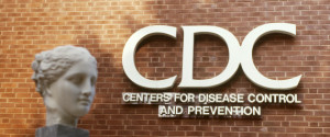 n-CENTERS-FOR-DISEASE-CONTROL-AND-PREVENTION-large570